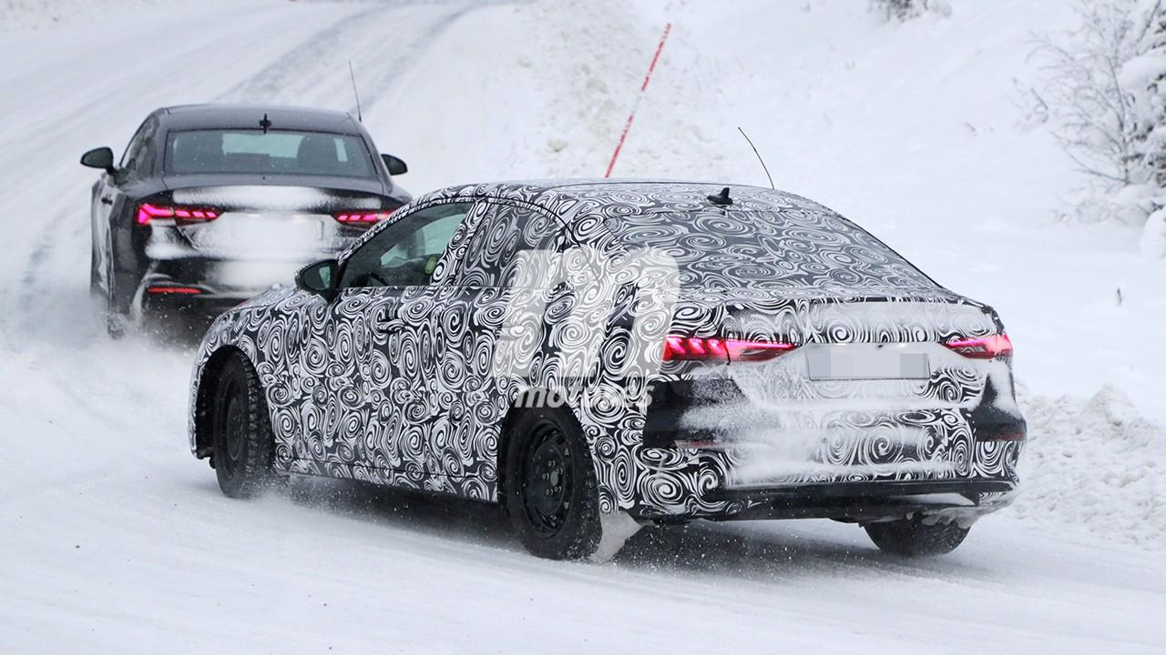 2020 - [Audi] A3 IV - Page 10 Audi-a3-sedan-fotos-pruebas-invierno-201962620-1574103538_10