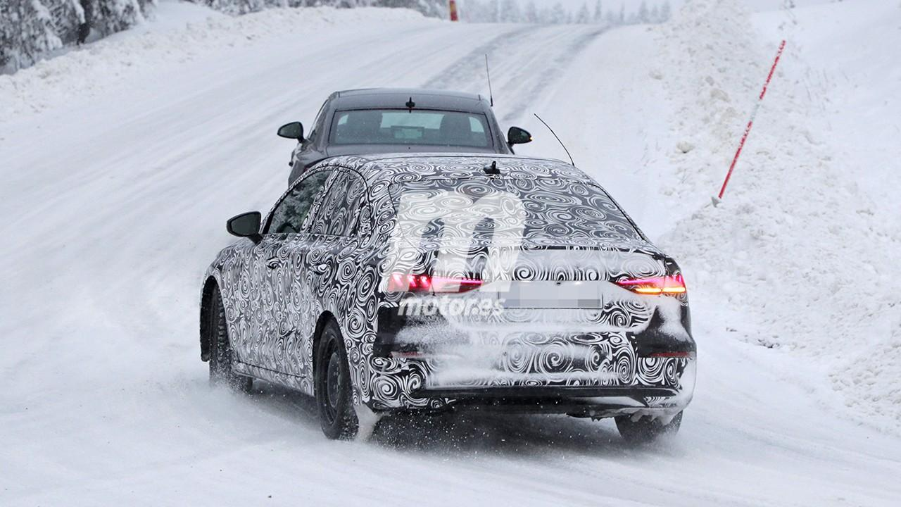 2020 - [Audi] A3 IV - Page 10 Audi-a3-sedan-fotos-pruebas-invierno-201962620-1574103544_11