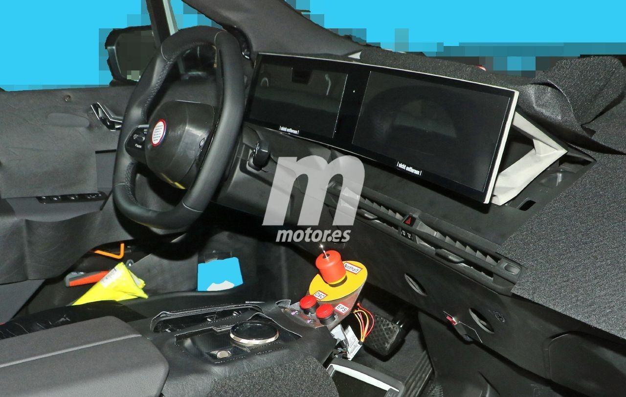 2021 - [BMW] iNext SUV - Page 2 Bmw-inext-fotos-espia-exterior-e-interior-201962182-1572871862_1