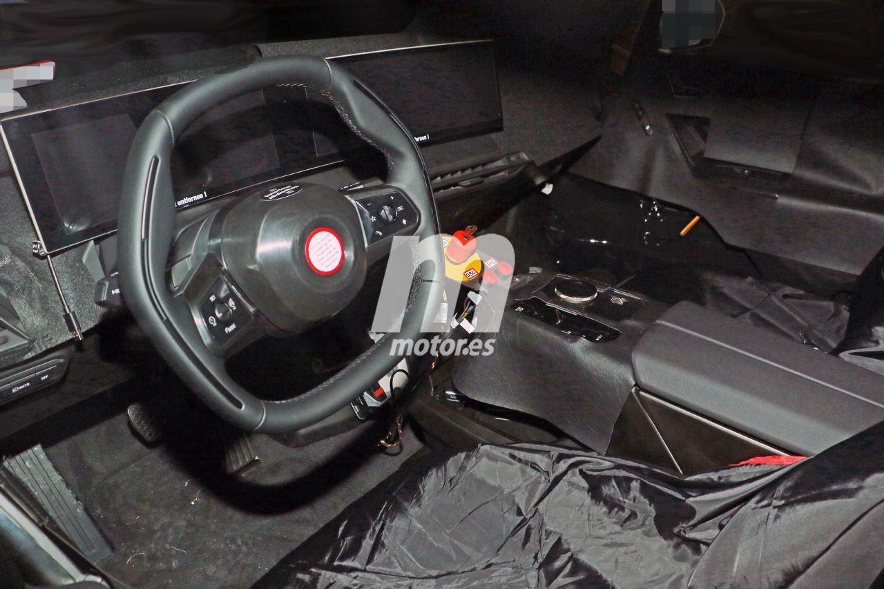 2021 - [BMW] iNext SUV - Page 2 Bmw-inext-fotos-espia-exterior-e-interior-201962182-1572871866_2