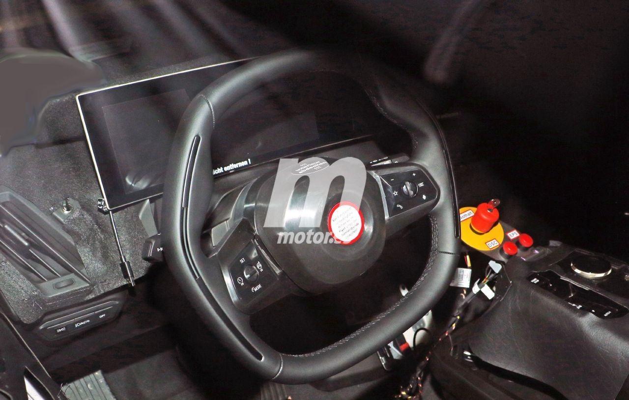 2021 - [BMW] iNext SUV - Page 2 Bmw-inext-fotos-espia-exterior-e-interior-201962182-1572871869_3