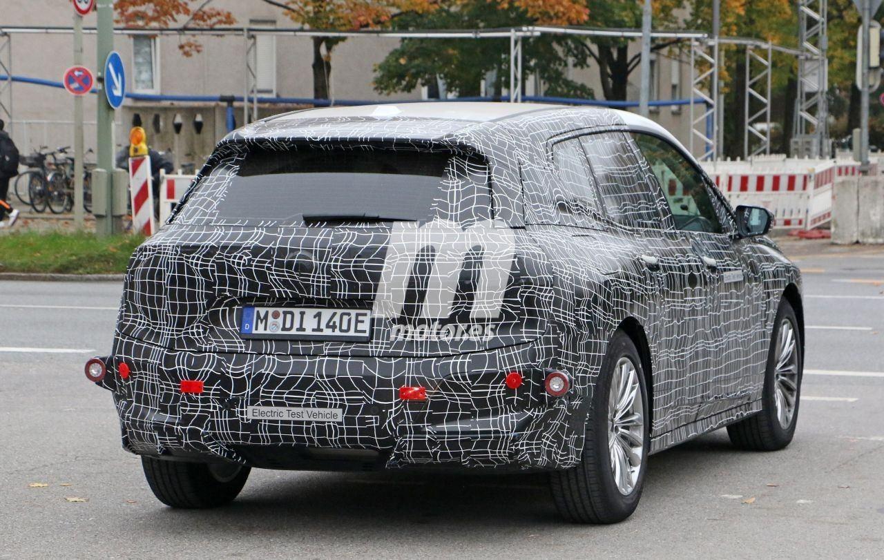 2020 BMW i6/iNEXT/iX8 31