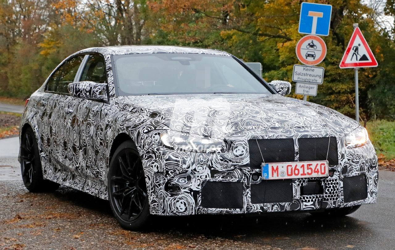2019 - [BMW] M3/M4 - Page 10 Bmw-m3-201962470-1573717712_2