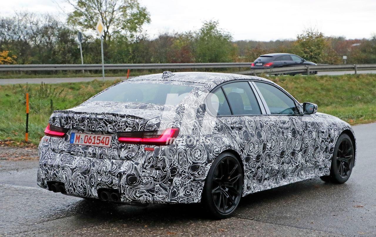 2019 - [BMW] M3/M4 - Page 10 Bmw-m3-201962470-1573717730_8