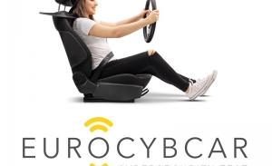 """EUROCYBCAR te dirá si tu coche es """"ciberseguro"""""""