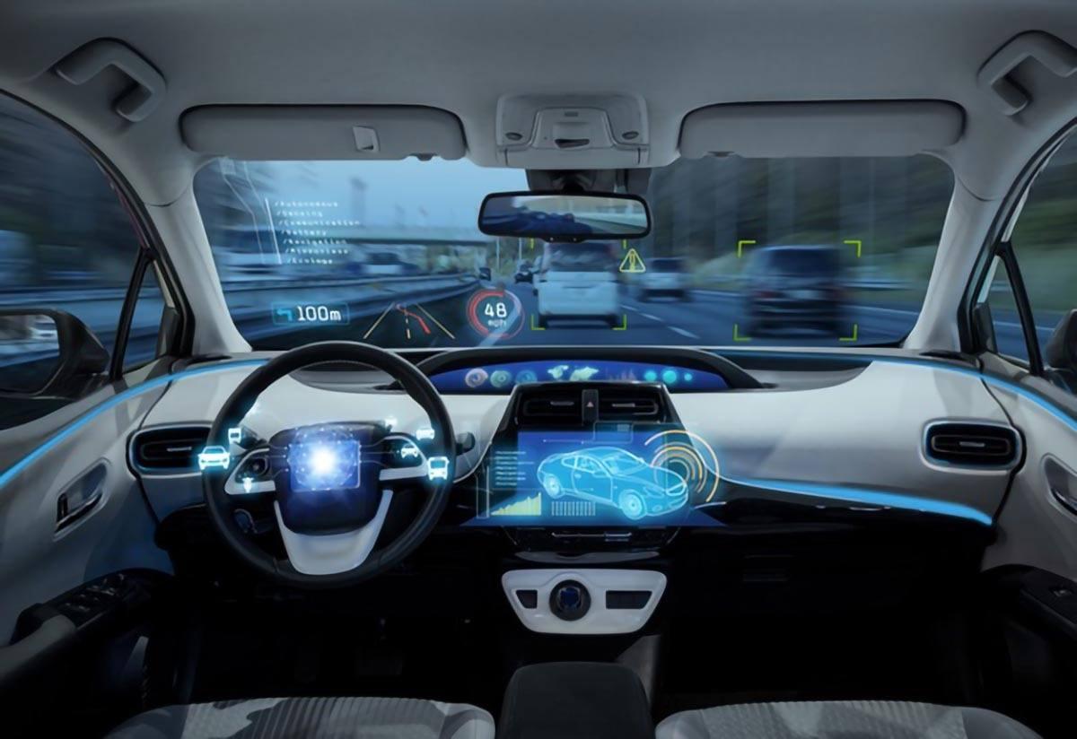 Los fabricantes de coches en el punto de mira de los hackers