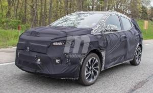 General Motors no presentará su nuevo modelo eléctrico en el CES 2020