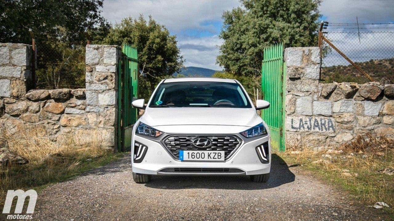 Hyundai-Kia, buscando ser la referencia en movilidad sostenible