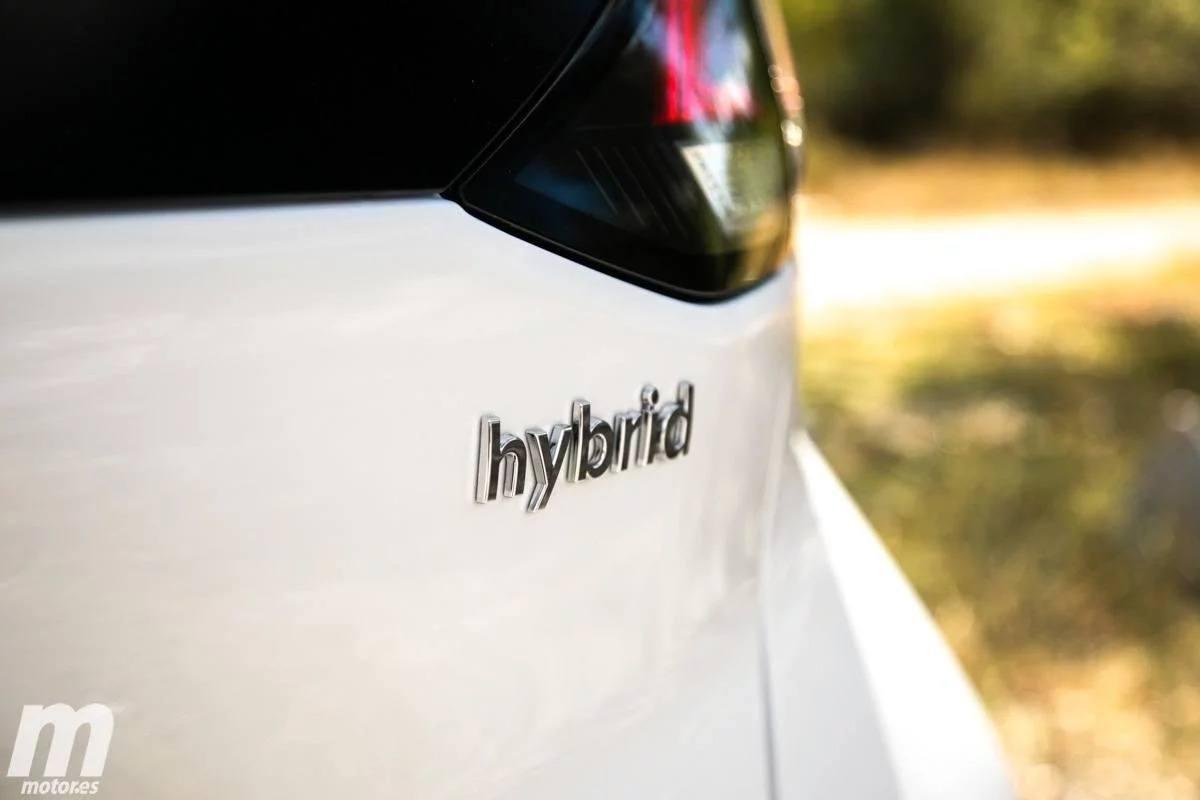 Hyundai ampliará la gama de movilidad sostenible hasta 13 modelos en 2022