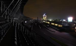 Liberty Media rechazó comprar Indianápolis y la IndyCar por el precio