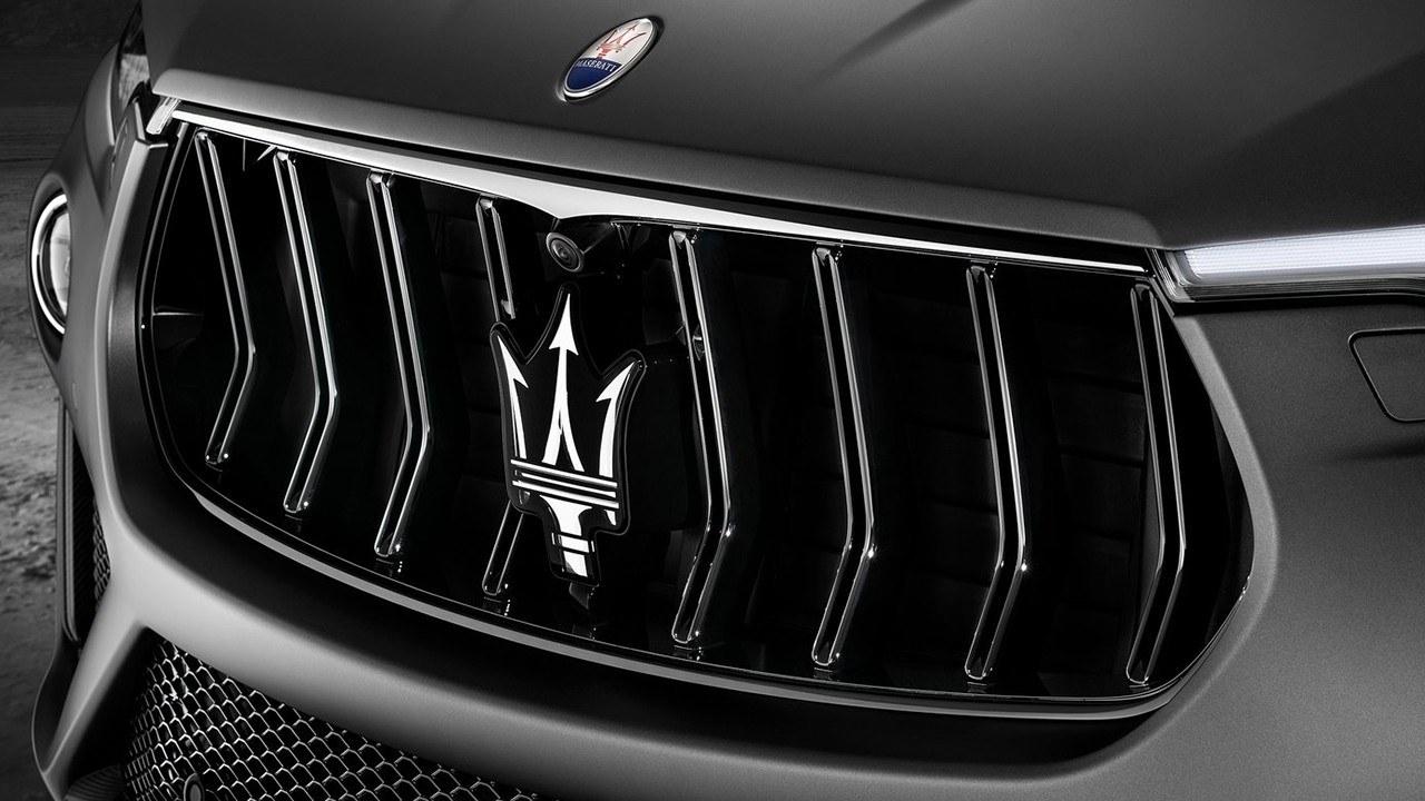 Los coches eléctricos que Maserati lanzará al mercado de cara a 2023