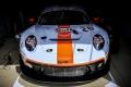 28 vehículos GT3 cierran el IGTC en las 9 Horas de Kyalami