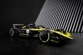 """Abiteboul ve """"nuevas oportunidades"""" en 2021 mientras Renault decide su futuro en la F1"""