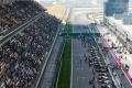 ACO y FIA ponen las bases de la temporada 2020-21 del WEC