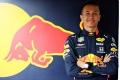Alex Albon, confirmado en Red Bull para 2020; Gasly y Kvyat siguen en Toro Rosso