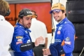 Alonso no tiene sitio en McLaren para volver a la F1 en 2021, según Brown