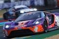 Ben Keating descarta que el Ford GT tenga una 'vida extra' en el WEC