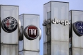 Los beneficios para Fiat Chrylser Automobiles de la fusión con Groupe PSA