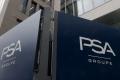 Los beneficios para Groupe PSA de la fusión con Fiat Chrysler Automobiles