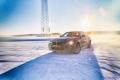 BMW sopesa una batería de 120 kWh para los futuros eléctricos, empezando por el i4