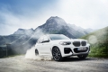 BMW X3 xDrive30e, llega la variante híbrida enchufable al SUV bávaro