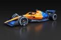 """Ross Brawn anticipa que el coche de 2021 será """"más robusto"""" y """"3 segundos más lento"""""""