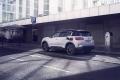 Precios del Citroën C5 Aircross Hybrid en España