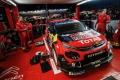 Citroën no será parte de la era híbrida del WRC en 2022