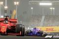 Codemasters seguirá desarrollando los videojuegos de Fórmula 1