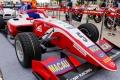 Consulta todos los horarios del 66.ª edición del GP de Macao