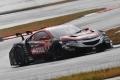 Daisuke Nakajima logra la pole de la carrera final de la 'Dream Race'