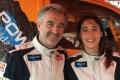 Dakar 2020: Manolo Plaza cumple su sueño en Arabia Saudí
