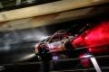 Dennis Olsen y Porsche conquistan las 9 Horas de Kyalami para ganar el IGTC