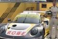 Earl Bamber y Porsche empiezan al mando la FIA GT World Cup de Macao
