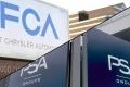 La fusión entre FCA y PSA liderará dos de los segmentos más rentables en Europa