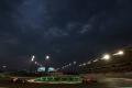 Horarios y cómo seguir el GP de Abu Dhabi de F1 2019