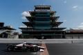 Roger Penske compra el óvalo de Indianápolis y la IndyCar Series