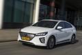 La estrategia de eléctricos de Hyundai hasta 2025: los coreanos al asalto de Volkswagen