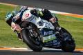 Karel Abraham confirma su probable salida de MotoGP en Brno