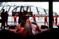 La FIA zanja la polémica del motor Ferrari: añade un segundo caudalímetro para 2020