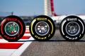 Mercedes y McLaren, los equipos con menos neumáticos blandos en Brasil