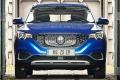 Morris Garage utiliza el nuevo MG ZS EV en su expansión por Europa