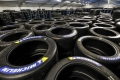 Michelin será el proveedor de neumáticos de los hypercar del WEC