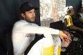 Mike Rockenfeller se aleja de Corvette Racing por su calendario