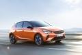 El Opel Corsa-e y la e_movilidad: Soluciones para que tu vida al volante sea mucho más fácil