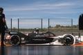 Porsche se marca el objetivo de puntuar en su debut en Fórmula E