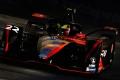 El promotor del ePrix de Ad-Diriyah quiere una carrera nocturna en 2020