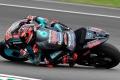 Quartararo y Morbidelli tendrán dos Yamaha M1 'pata negra' en 2020