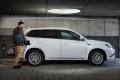 Recupera las emociones: este SUV híbrido enchufable desmonta todos los mitos