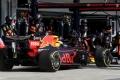 Red Bull establece un nuevo récord de pit-stops: ¡1,82 segundos!